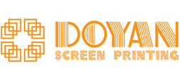 Screen Printing Mesh | For Screens & Frames‎