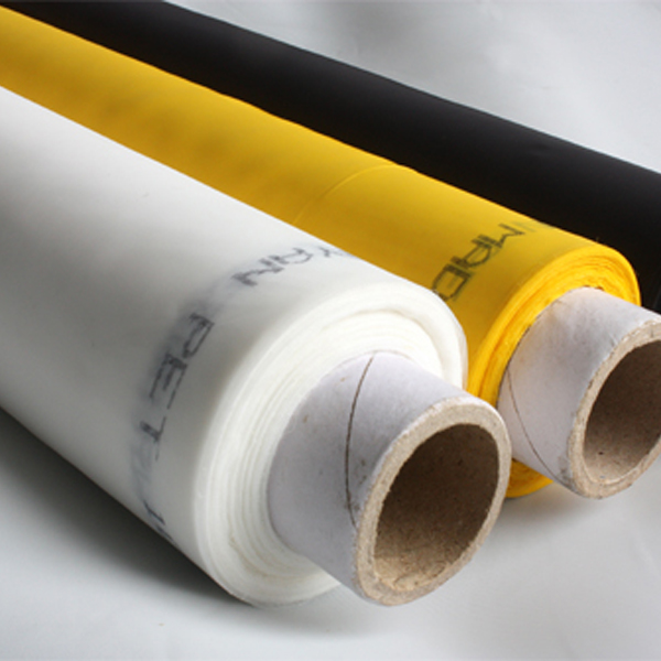 Micron Polyester Screen Printing Mesh