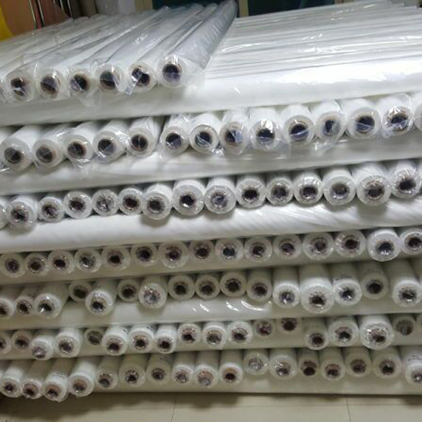 25mesh 10T /250 Micron Thread Monofilament Polyester Printing Mesh for screen printing