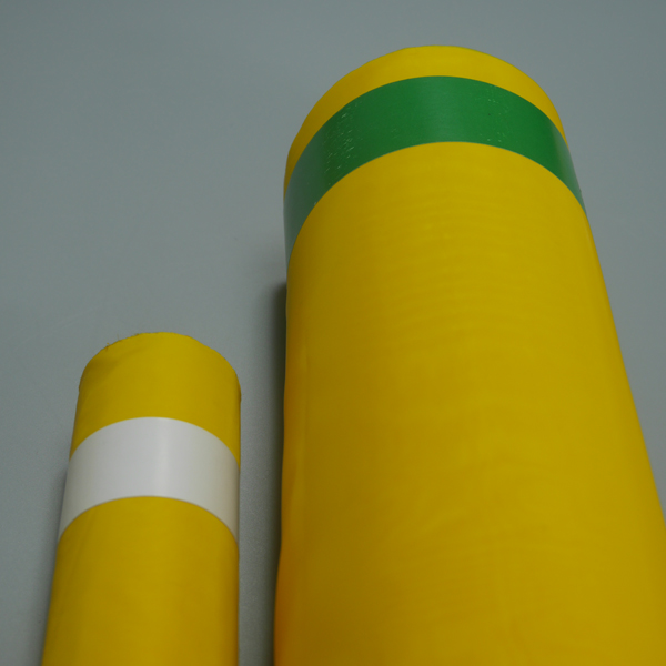 100% Polyester Screen Printing Mesh,Silk Screen Printing Materials